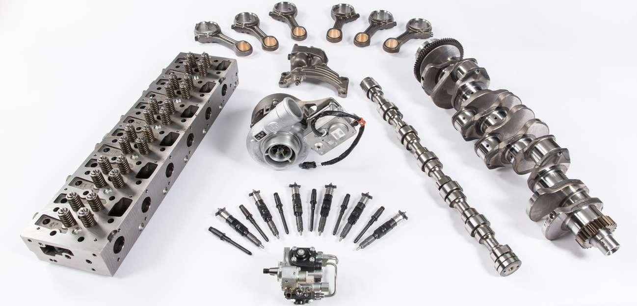 Parts-image